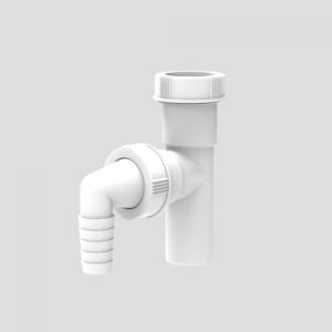Adapter SANIT za povezavo priključka vode
