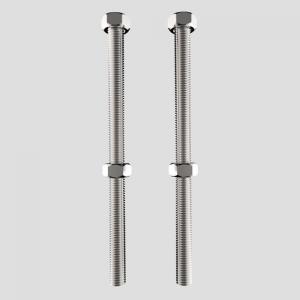 WC navojne palice SANIT M12 za WC elemente