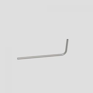 Imbus ključ SANIT 2.5 mm