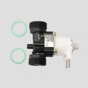 Elektromagnetni ventil SANIT 6V DC