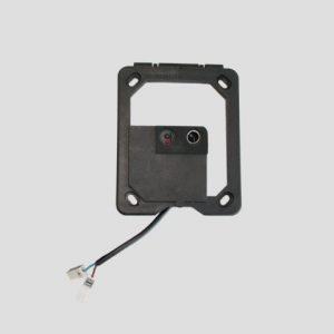 Infrardeča elektronika SANIT 6V DC