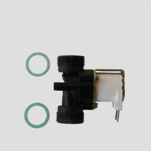 Elektromagnetni ventil SANIT 12V DC