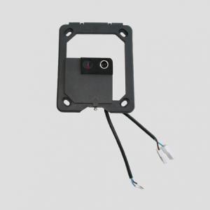 Infrardeča elektronika SANIT 12V DC
