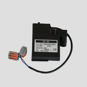 Napajanje SANIT 230V AC / 12V AC