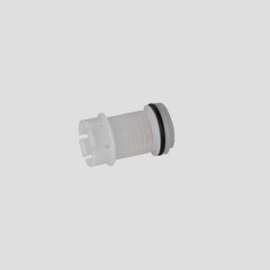 Filter SANIT za tehniko na osnovi vložkov