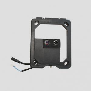 Pisoar nadzorni sistem SANIT, infrardeče aktiviranje 6V DC