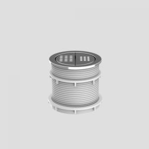 Set za podaljšanje SANIT za pneumatsko tipko