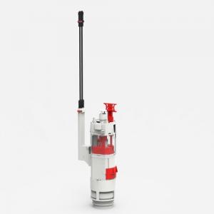 Univerzalni odtočni ventil SANIT INEO
