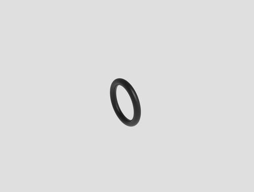 O - tesnilo SANIT 8 x 1.5 za fleksibilno cev