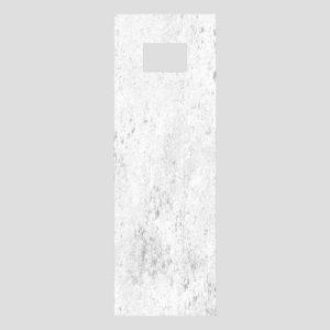 Dekorativna plošča SANIT za INEO UPDATE, siva