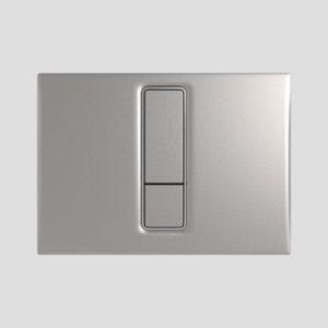 Aktivirne tipke SANIT za WC splakovalnike