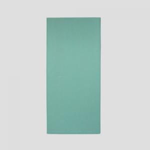 Mavčna plošča SANIT obojestranska 1300 x 600 x 18