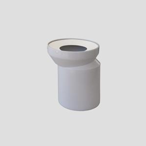WC-premostitveni del SANIT D:155 fi 110, manhattan