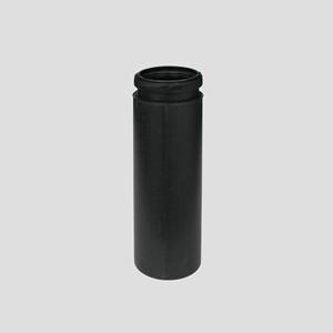 WC-priključna cev SANIT fi90/fi110