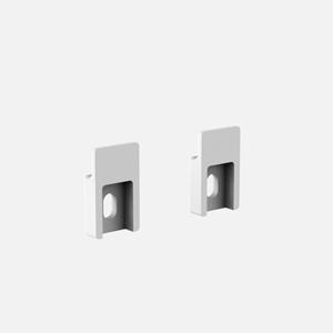Nosilci SANIT (par) za WC splakovalnike