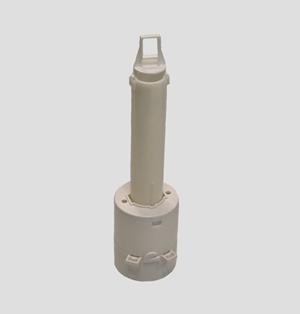 Odtočni ventil SANIT za WC splakovalnike 936 in 930/4