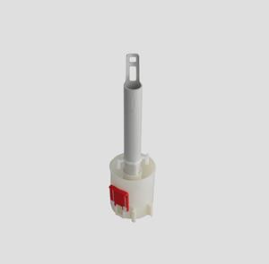 Odtočni ventil SANIT za WC splakovalnike Primus in Bonito