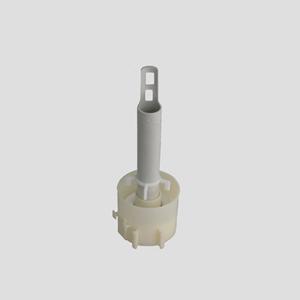 Odtočni ventil SANIT za splakovalnik Junior