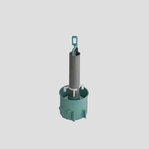 Odtočni ventil SANIT za splakovalnik Junior jet
