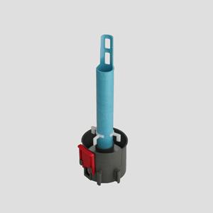 Odtočni ventil SANIT za splakovalnik Nova