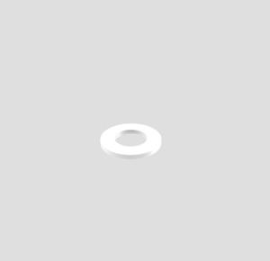 Omejevalec pretoka SANIT za visoko montažne splakovalnike