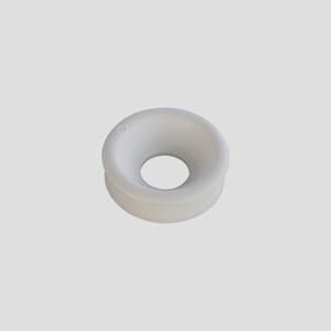 Tesnilo splakovalne cevi SANIT za visoko montažne splakovalnike