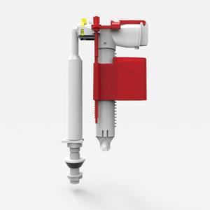 Univerzalni polnilni ventil SANIT 510 U G3/8