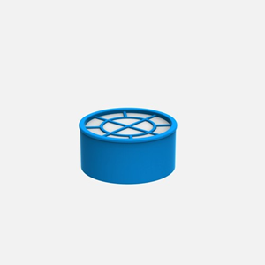 Vložek filtra SANIT za odzračevalec active