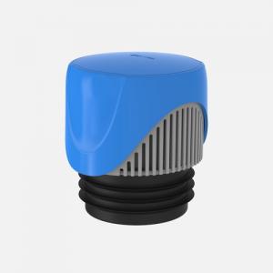 Prezračevalni ventili SANIT-DIN EN 1238